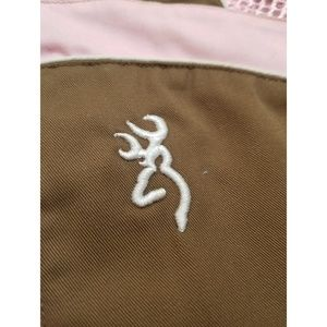 Browning Jackets & Coats - Women's Browning shooting best size small